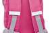 CAMPZ Pony 10L Rygsæk pink